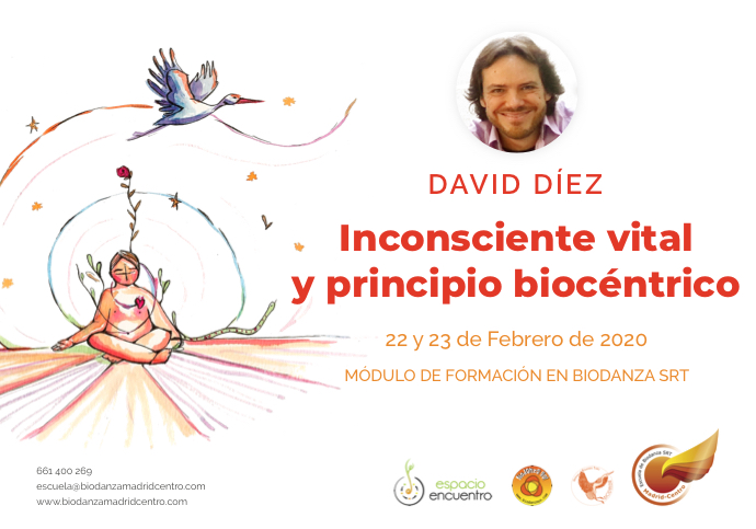 Febrero 2020 - ME - David Díez - Inconsciente vital - Pequeño