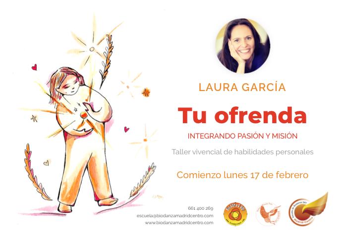 Febrero 2020 - S - Laura García - Tu ofrenda - Pequeño (1)